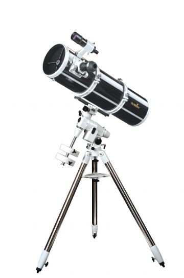 Skywatcher EXPLORER-200PDS (EQ5) telescope